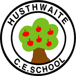 Husthwaite Church of England Primary School